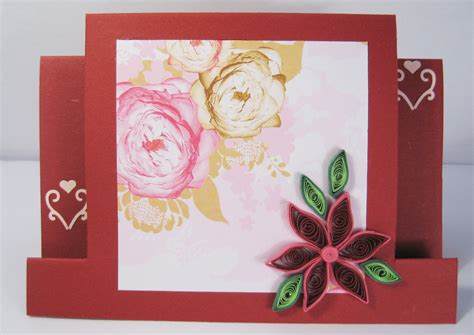 pretty cards to make 10 pretty and bright birthday cards that you can make