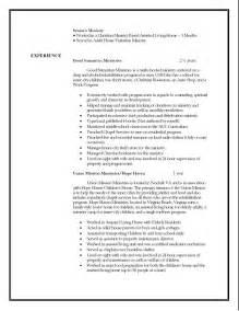 resignation letter from church position sample pastor