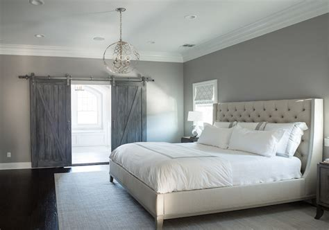 grey wall bedroom light gray bedroom paint design ideas