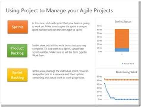 new templates for project 2013 office blogs
