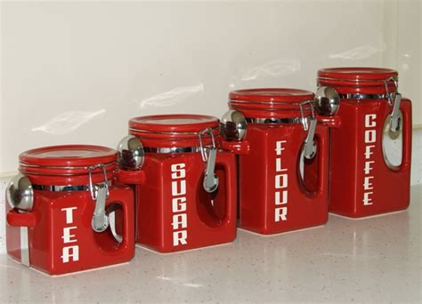 cheap kitchen canisters cheap kitchen canister sets 100 images vintage