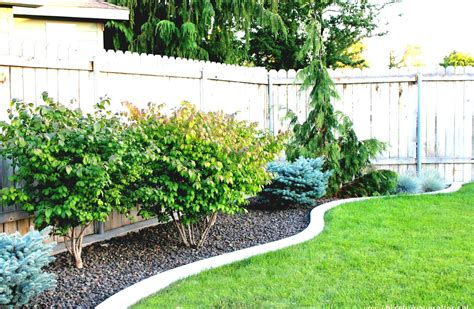 backyard landscaping ideas for inexpensive backyard landscaping ideas backyard