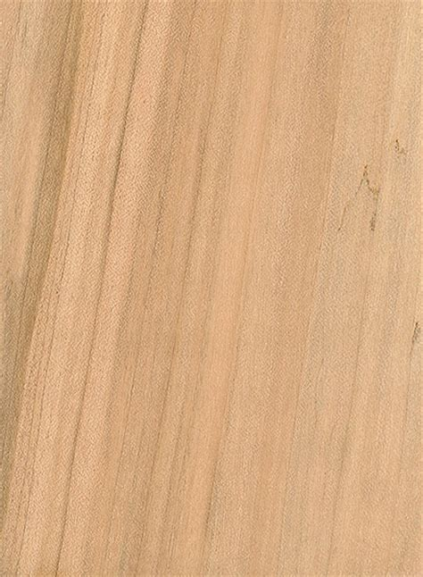 maple woodworking maple wood uses best home decoration world class