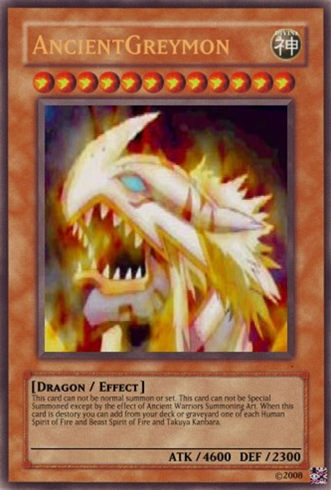 make yugioh cards from yu gi oh card maker wiki colton s stuff