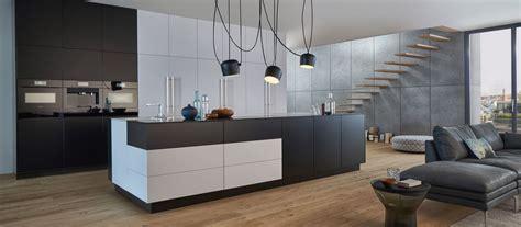modern design kitchens modern style kitchen kitchen leicht modern kitchen