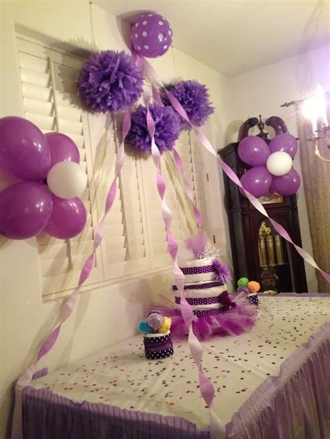 decoration ideas for baby shower balloon decorations for baby shower party favors ideas