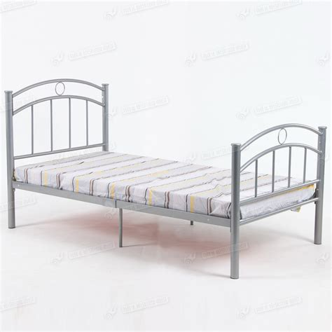 trundle bed metal frame trundle bed metal frame metal day bed daybed frame and