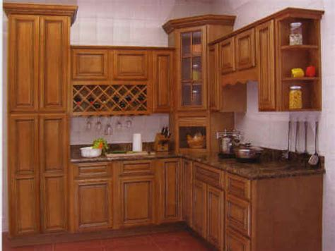 what is the kitchen cabinet contemporary kitchen cabinets wholesale priced kitchen