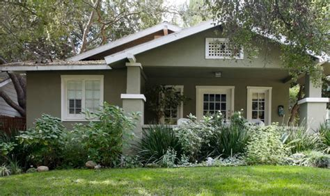 behr exterior paint colors stucco how to choose the paint color for the exterior of