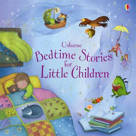 story books for toddlers pictures bedtime stories for children at usborne children