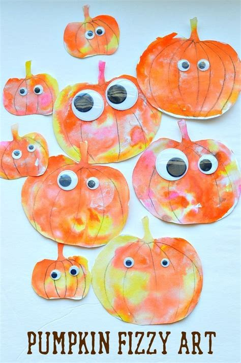 preschool arts and crafts for 755 best arts and crafts images on