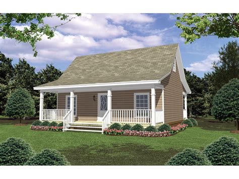 covered porch plans pdf diy cabin house plans covered porch cabin