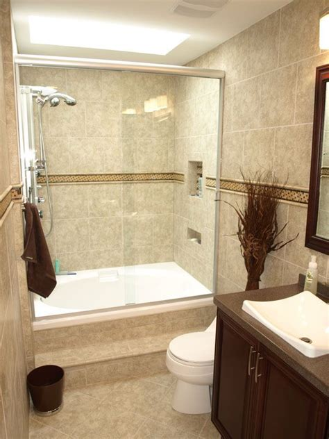 Bathroom Makeover Pictures by Bathroom Makeover Pictures Bathroom Ideas