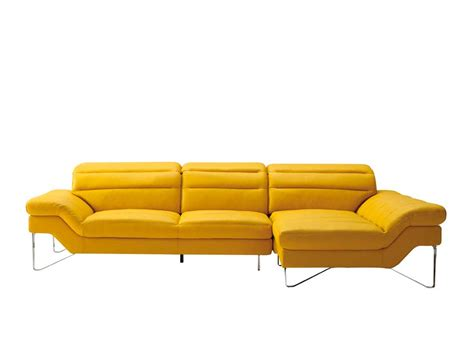 sectional sofas modern modern sectional sofas home gallery