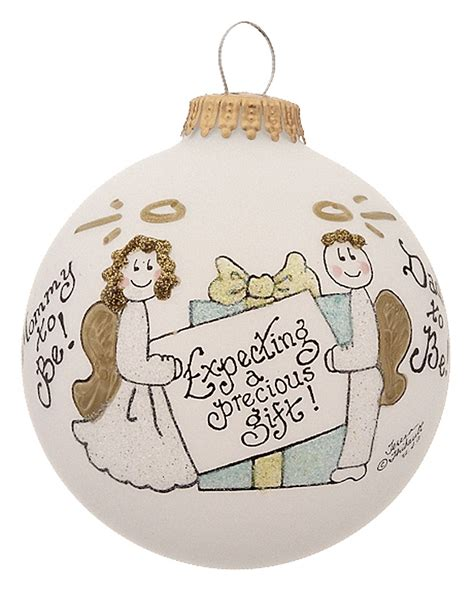 expectant parents ornaments expecting parents ornament expecting