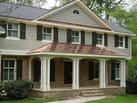 front porches on colonial homes front porches on colonial homes 100 images front