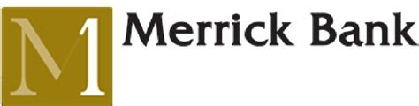 make payment merrick bank credit card merrick bank credit card payment login address