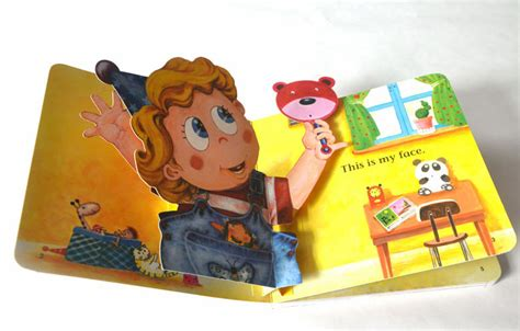 pop for toddlers best 3d pop up books for with animal printing pop up