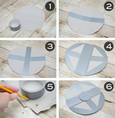 viking crafts for 4 exciting and viking and crafts