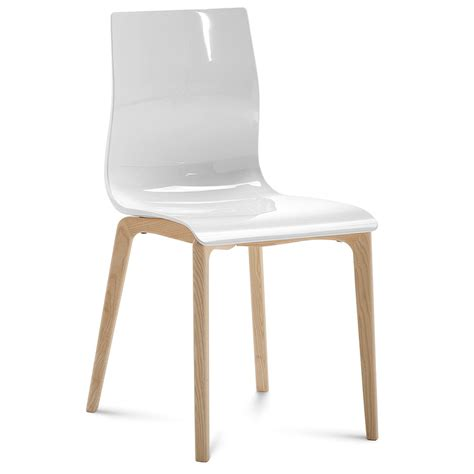 gel dining chairs modern dining chairs gel l dining chair eurway