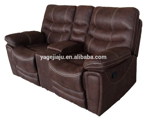 lazy boy sofa slipcovers modern new design lazy boy recliner sofa slipcovers