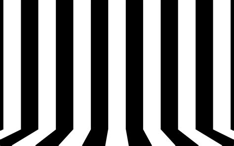 black and white black and white lines wallpaper 9225 2560 x 1600