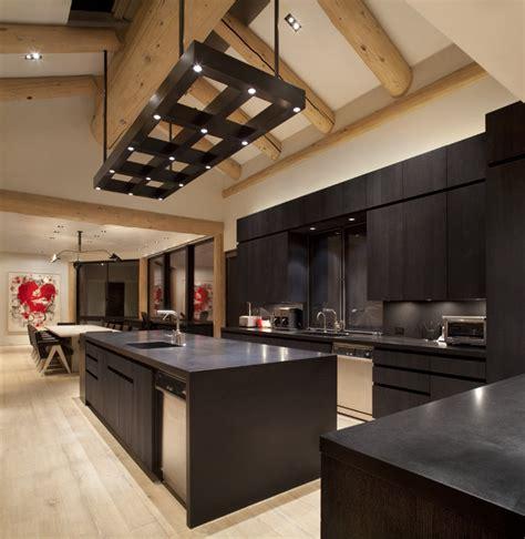 contemporary kitchen light fixtures masculine custom light fixture contemporary kitchen