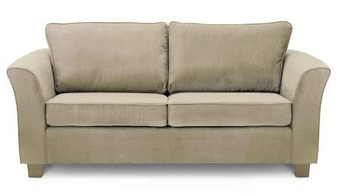 sofas for cheap overstock leather couches feel the home