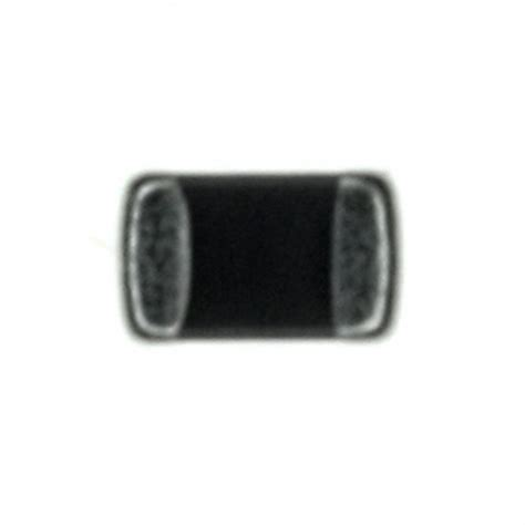 ferrite bead 0805 ferrite bead 600 ohm 0805 bk2125hs601 t bk2125hs601 t