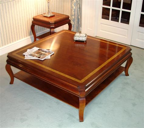 solid coffee tables solid mahogany coffee table coffee table design ideas