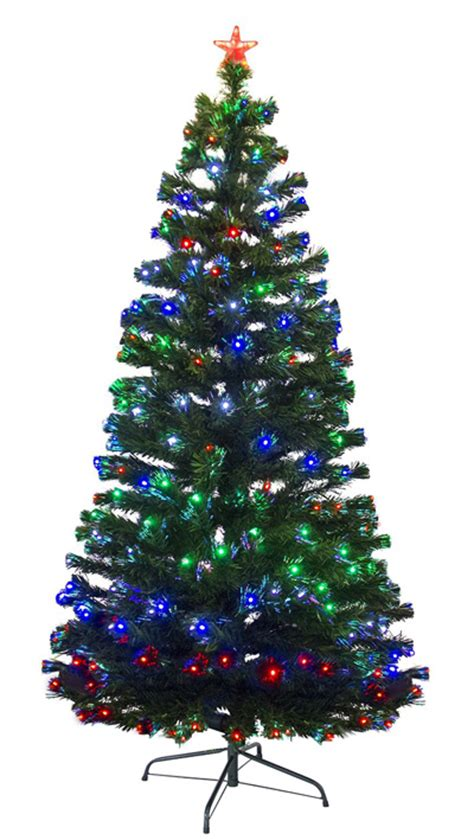 what are the best artificial trees what are the best artificial trees pre lit 28 images