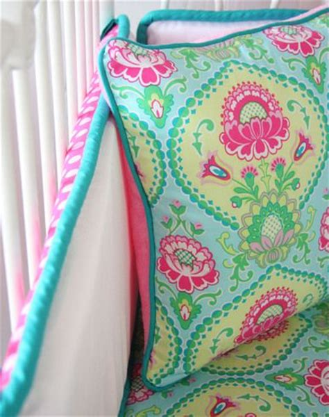 lilly pulitzer crib bedding 17 best images about lilly pulitzer on bow