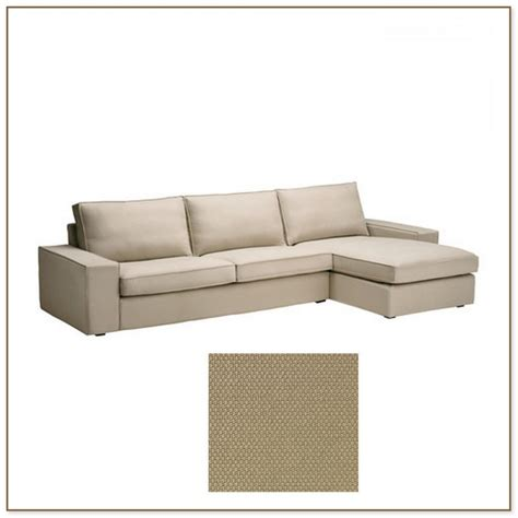 slipcover sectional sofa with chaise slipcovers for sectional sofas slipcovers for sectional