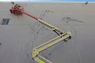 spray painter darwin artists descend on darwin to renovate fading cbd