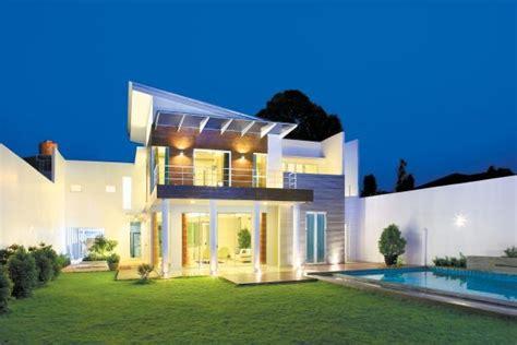home design resort house modern resort design concept home interior design ideas