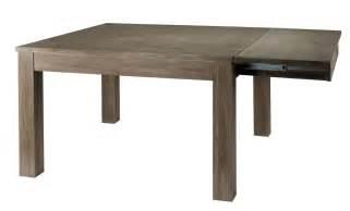 faberk maison design table haute carree ikea