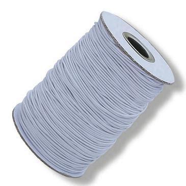 how to string on stretch cord crumpet s kandi patterns for kandi cuffs kandi faq