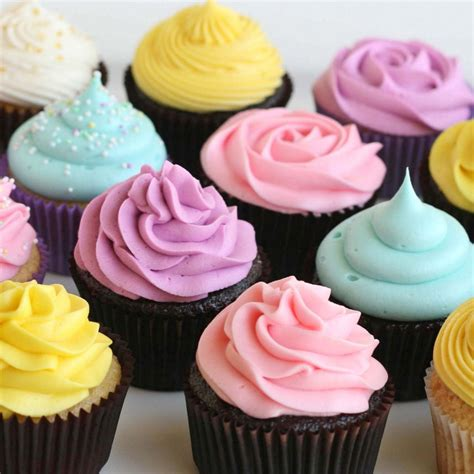 kitchen accessories cupcake design cupcake design kitchen accessories 4pcs set flower cake