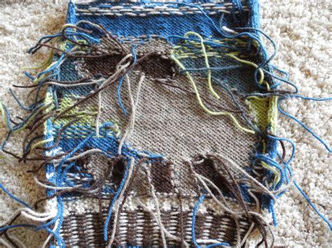 intarsia knitting patterns and all that yarn intarsia knitting
