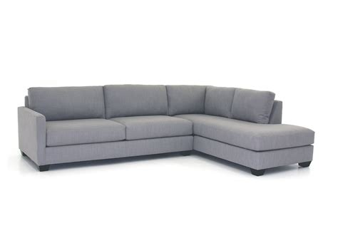 chaise sectional sofas damon sofa chaise sectional diggs dwellings