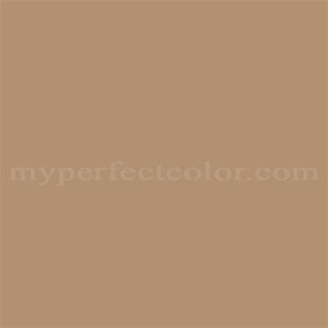 behr paint color identifier behr 385 arapahoe sand match paint colors myperfectcolor