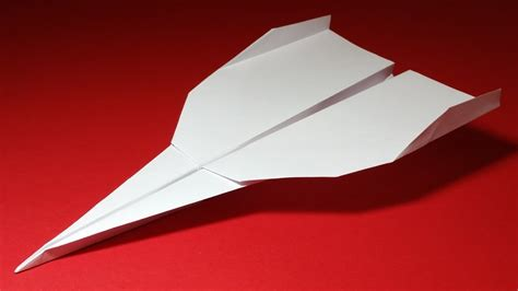 paper airplane craft how to make a paper airplane paper airplanes best