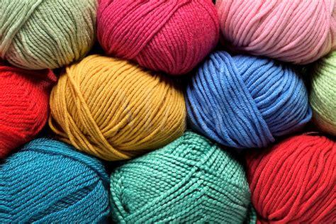with yarn wool yarn archives woolme news