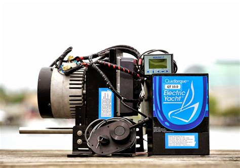 Electric Motors Europe by Electric And Hybrid Propulsions Str Europe Electric