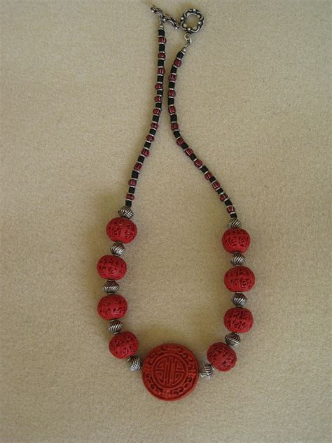 new beaded jewelry designs jewelry designs for your demographic beaded jewelry designs