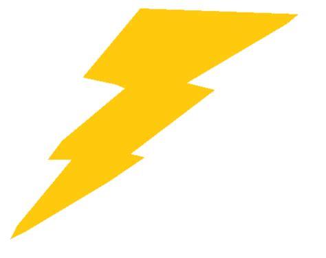 lightning bolt lightning bolt free images at clker vector clip