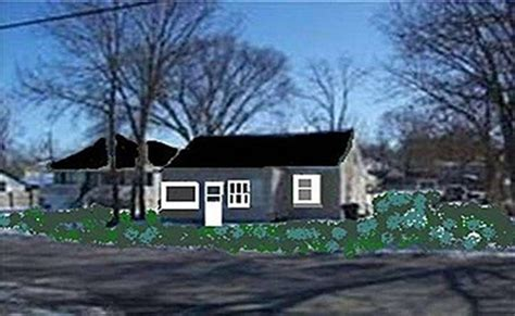 bob ross painting house worst of the worst listing photos photoshop edition the
