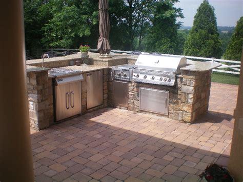 outdoor barbeque designs outdoor barbeque designs ideas kitchentoday