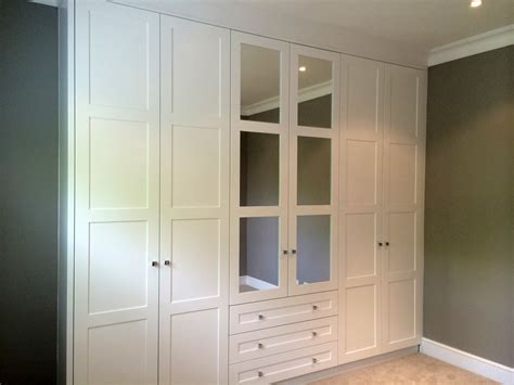 Extremely Small Bathroom Ideas fitted wardrobes amp bedroom furniture london bespoke