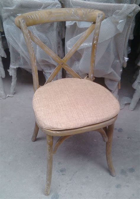 shabby chic furniture sale shabby chic dining room furniture for sale shabby chic